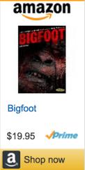 Bigfoot-2006-Amazon-buying-link
