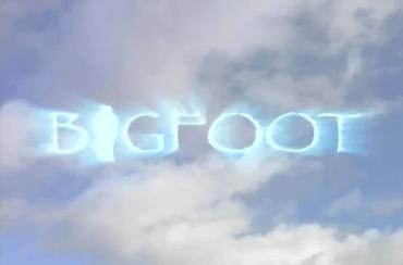 Bigfoot-2006