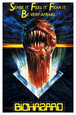 Biohazard-1985