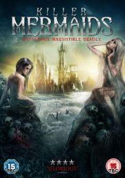 KILLER_MERMAIDS_2D_DVD