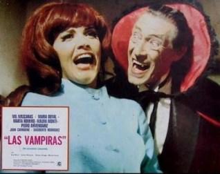 Las-Vampiras-1968-John-Carradine