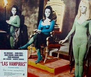 Las-Vampiras-1968