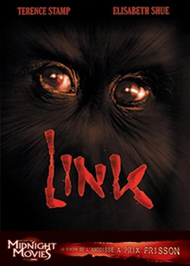 link 8
