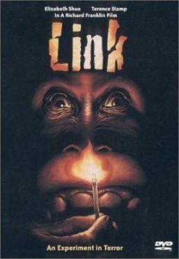 Link_(film)