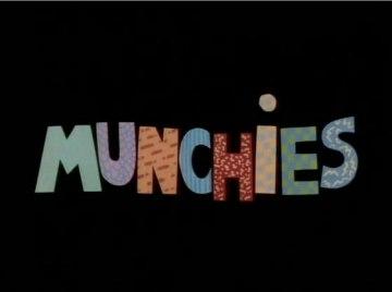 munchies1