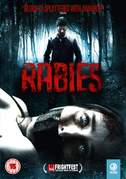 rabies-dvd-cover