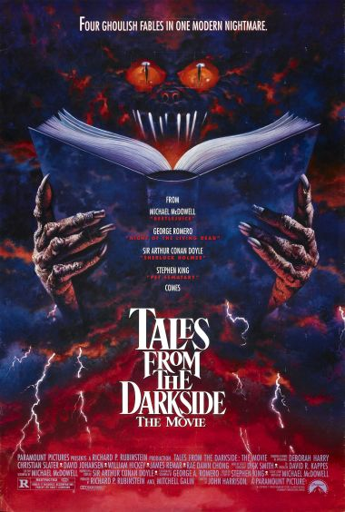 tales_from_darkside_poster_01