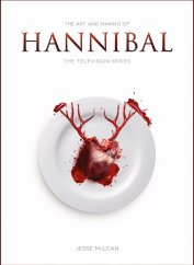 The-Art-and-Making-of-Hannibal-TV-series-Jesse-McLean
