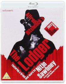 The-Lodger-Nitin-Sawney-2012-Blu-ray
