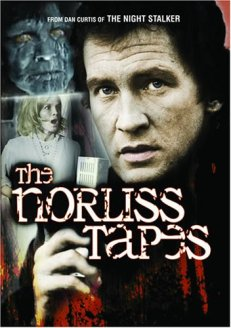 The-Norliss-Tapes-1973-DVD