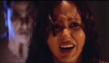 Vaastu-Shastra-2004-ghost-behind-you