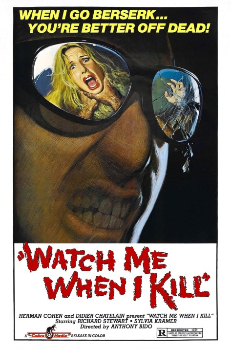 watch_me_when_i_kill_poster_01