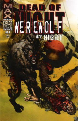 werewolfbynight11