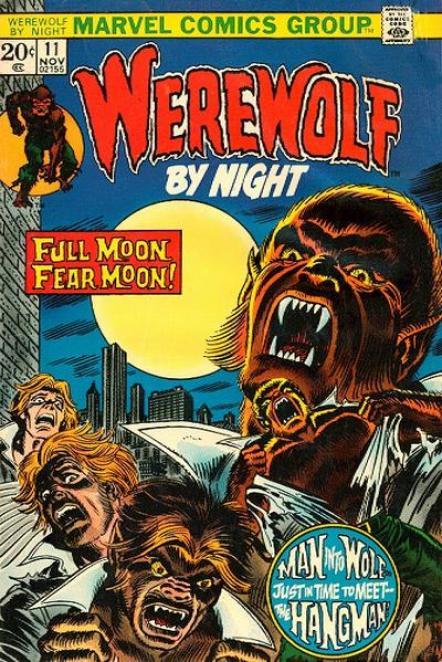 werewolfbynight3
