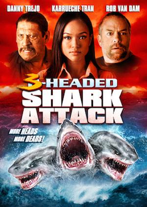 3-Headed-Shark-Attack-movie-2015