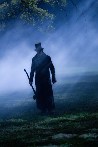 abraham-lincoln-vampire-hunter_a5a1aecd