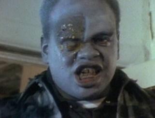ax-'em-worst-horror-movie-1992