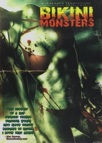 bikini-monsters-2010