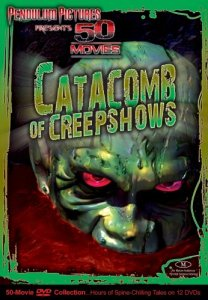 Catacomb-of-Creepshows-50-movies-DVD