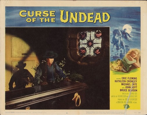 curse-of-the-undead_OtdVlu (1)