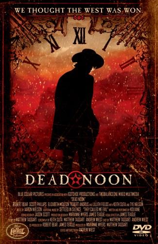 Dead-Noon-b8cbadcb