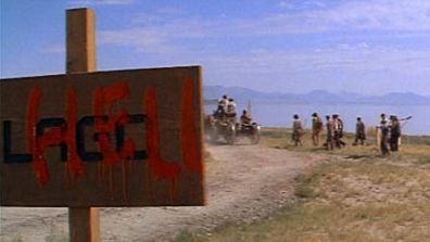 high-plains-drifter-1973