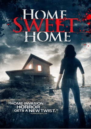 Home-Sweet-Home-2013-poster