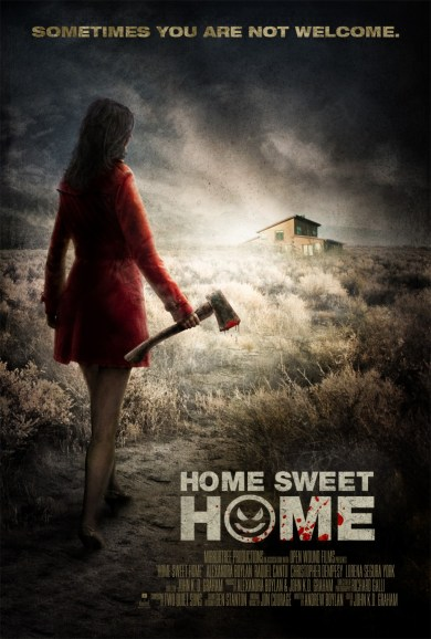 home_sweet_home_ver2_xlg