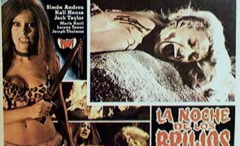 La-Noche-de-los-Brujos-Night-of-the-Sorcerers-Ossorio-1973-620x400