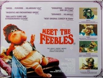MeetTheFeebles
