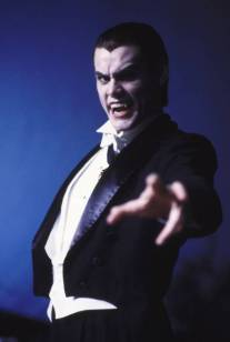 Once-Bitten-1985-Jim-Carrey-vampire