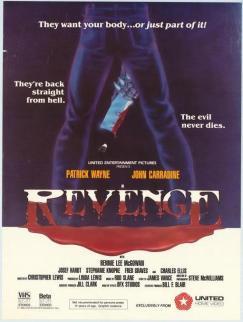 revenge-1986-horror-movie