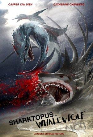 sharktopus-vs-whalewolf-2015-poster