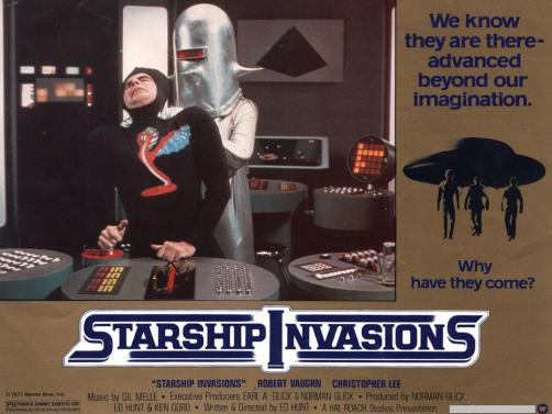 Starship-Invasions-1