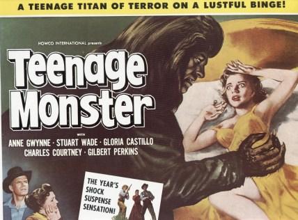 teenage-monster_gZlvyU