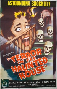 terror-in-the-haunted-house