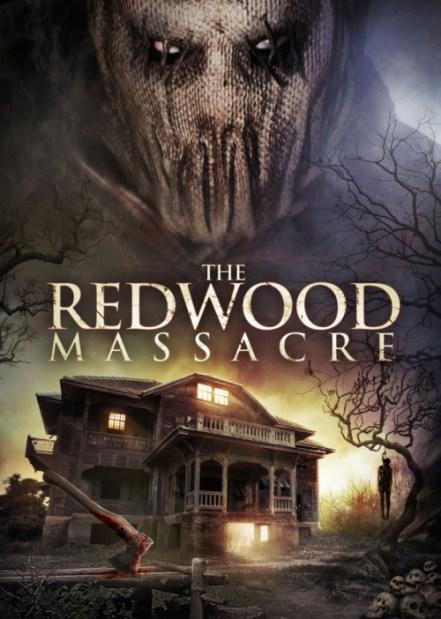 The-Redwood-Massacre
