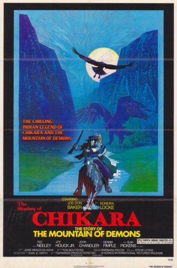 The-Shadow-of-Chikara-6a210833