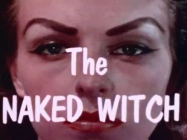 The_Naked_Witch_(1964)_-_Title