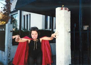 Vampire-Woman-1996-David %22Rock%22 Nelson
