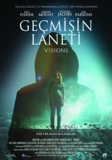 Visions-2015-horror-movie