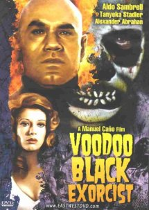 Voodoo-Black-Exorcist-EastWest-DVD