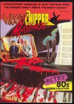 Woodchipper_Massacre