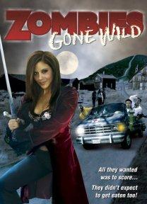 Zombies-Gone-Wild-2007-DVD