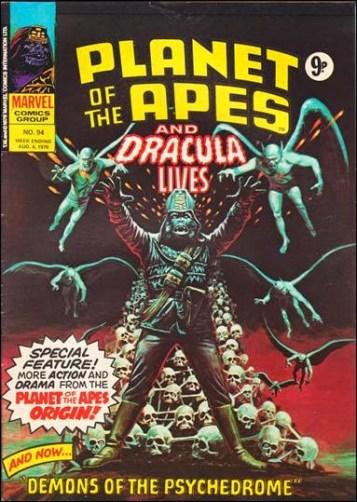 Apes94-MarvelUK
