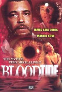 bloodtidecover