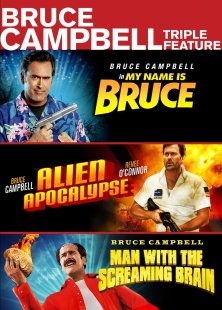 Bruce-Campbell-Triple-feature
