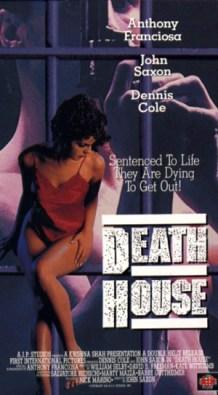 deathhouseVHS