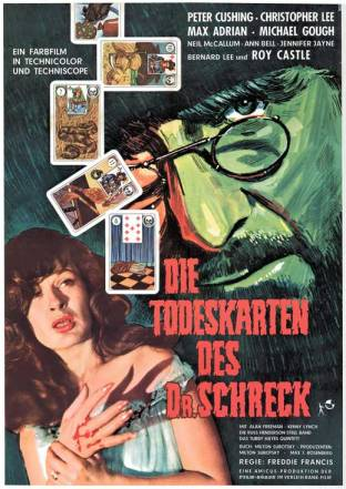 dr-terrors-house-of-horrors-movie-poster-1965-1020684487