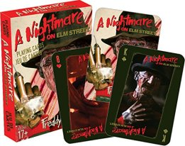 Elm-Street-playing-cards